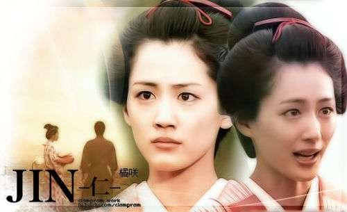 綾瀬はるか、出演映画10連敗で「大コケ女王」に転... 綾瀬はるか、出演映画10連敗で「大コケ女