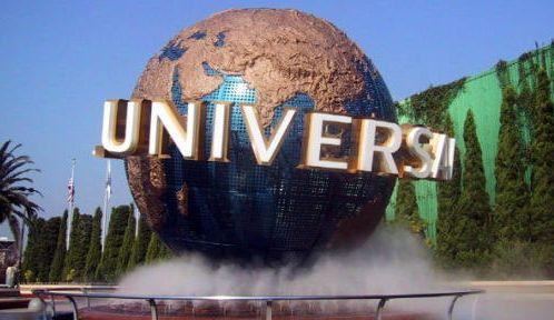USJ、人気アニメ題材に大規模イベント開催…「進撃の巨人」「新世紀エヴァンゲリオン」など
