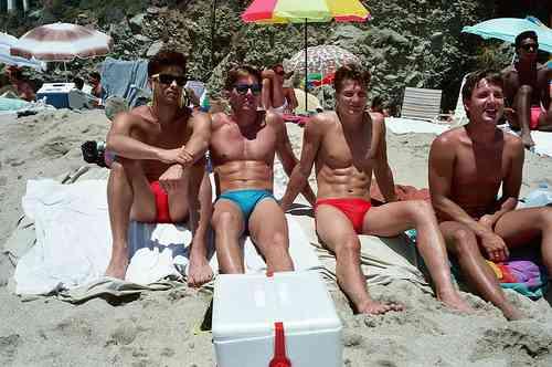 bahia de caraquez gay personals Busca tu lugar de ambiente en la ciudad importante de bahía de caráquez o encuentra lugares gay en ecuador 0 sitios gay actualizado en 2018.