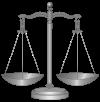 器物損壊罪 - Wikipedia