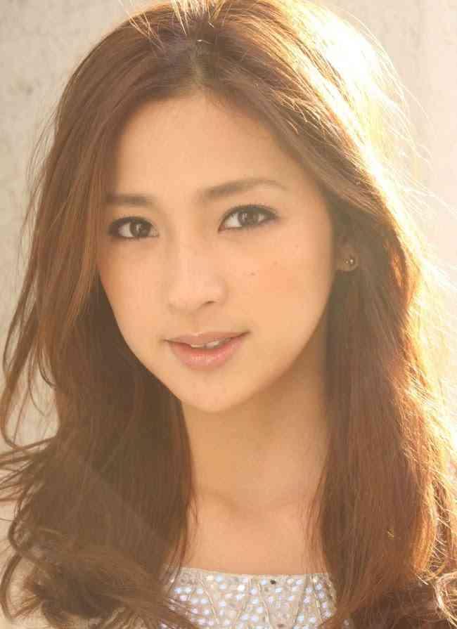 モデルの中村アン、番組で女芸人にブチギレ「アンタに聞いてないんだよ!」