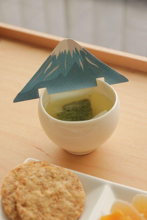 「和柄」や「日本の伝統色」を好む方、いらっしゃいますか?