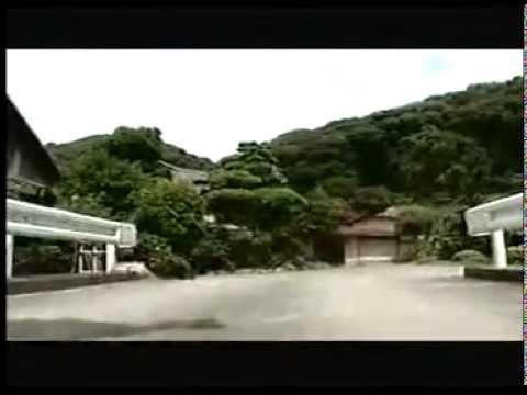 ポンキッキーズ 夏の決心 ワニ版 - YouTube