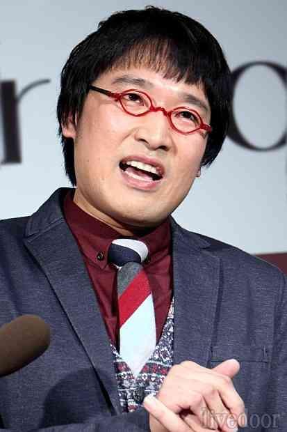 南海キャンディーズの山里亮太、「自分が嫌な奴なんじゃないかな」と悩みを告白 - ライブドアニュース