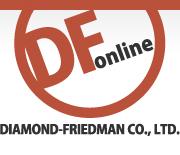 業績・統計|【外食売上高】 5月は2.8%増、増税後も伸び続く|DFオンライン(DFonline)|ダイヤモンド・フリードマン社の小売・流通ビジネス情報サイト