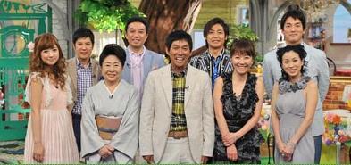 TBS「さんまのスーパーからくりTV」、打ち切りの理由はパワハラだった