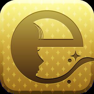 髪型300種類以上! 髪型シミュレーション esalon - Google Play の Android アプリ