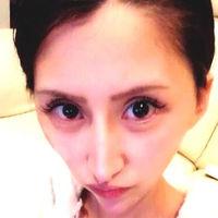 """日本のセクシー女優の""""整形""""が海外で話題に! - NAVER まとめ"""