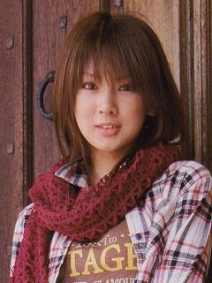 北川景子の私服姿が激写される