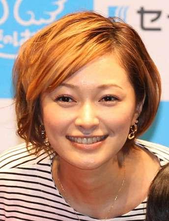元モーニング娘。の市井紗耶香、ブログでの「ねつ造」を認める