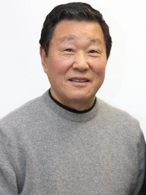 「ヤクザは必要」と力説 なべおさみがラジオで語った仰天武勇伝 - ライブドアニュース