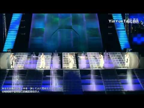 ギフト/嵐 - YouTube