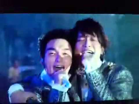 SMAP  ギフト - YouTube
