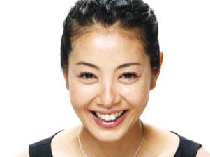 金山一彦、『行列』大渕愛子弁護士とスピード再婚も「絶対離婚」といわれるキナ臭い逮捕&不倫歴