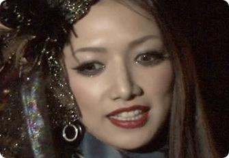 後藤真希、「芸能活動再開は結婚を決めたからこそ」?夫の年収では生活維持できず…