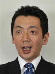 宮根誠司は年収5億円超?