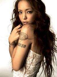 ナインティナイン・矢部浩之、芸能界のタトゥー事情明かす 「結構な割合でタトゥー入れてるよね。女の人」