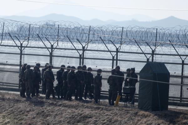 韓国兵士はなぜ入れ墨や仮病で兵役逃れをするのか―香港メディア - ライブドアニュース