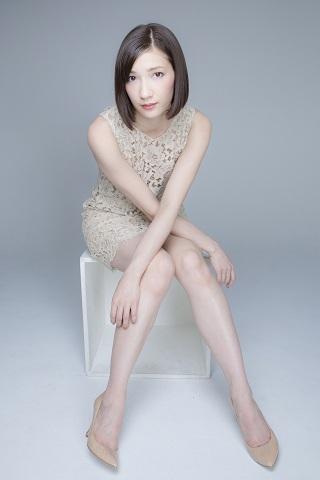 マイコ (女優)の画像 p1_33