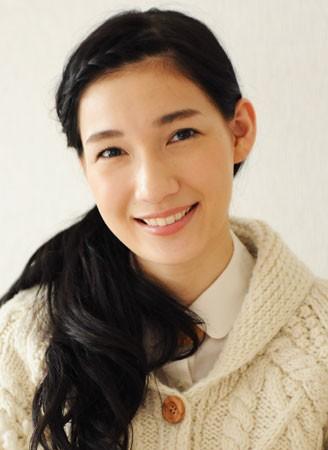 マイコ (女優)の画像 p1_29