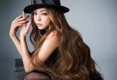 """安室奈美恵がエイベックスにブチ切れ!? レコード会社""""移籍騒動""""に拍車か"""