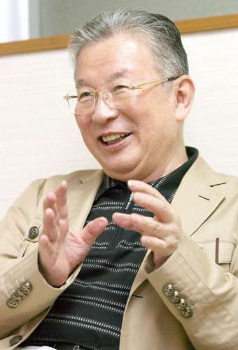 日刊ゲンダイ|終活ブームに喝! 仏教学者が断言「葬式、墓、戒名は不要」