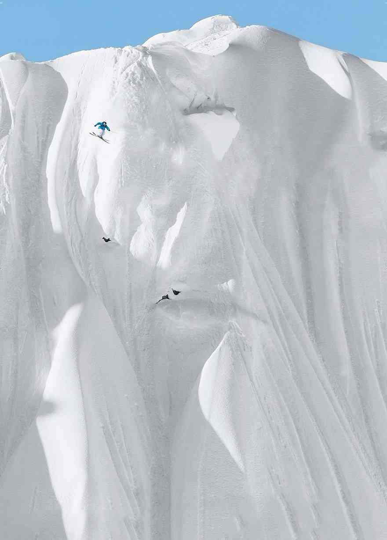 【画像】人間のちっぽけさを実感させられる雄大な自然の写真28選