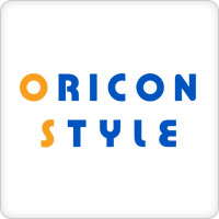 谷原章介、爽やか結婚会見の一問一答!  ニュース-ORICON STYLE-