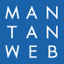岡田将生:女装姿でポールダンス挑戦 広末涼子とセクシーに - MANTANWEB(まんたんウェブ)