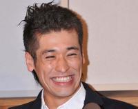 松本人志、結婚した理由を明かす「でき婚じゃない」「子供できたらしようと思ってた」