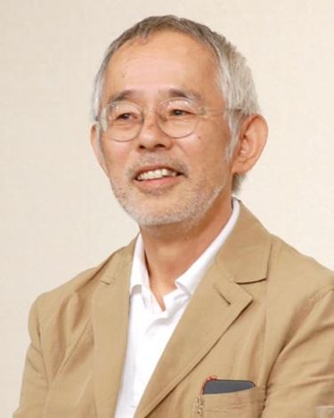 鈴木敏夫の画像 p1_26