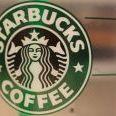 スタバで他人にコーヒーをおごる行為がブーム「ペイイットフォワード」2日間で750人