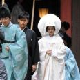 関根麻里とKの結婚式が放映できなかったのは「テレビに気を遣わなかったから」