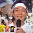 "TOKIO城島茂 24時間マラソン完走の裏話を語る「間に合わない""とギリギリで言われた」"
