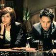 この俳優さんと女優さんの主演ドラマが観たい!