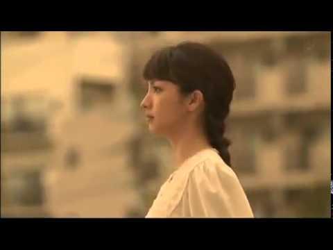 ドラマ「若者たち2014」 第6話 長澤まさみの弾き語りと歌唱力 - YouTube