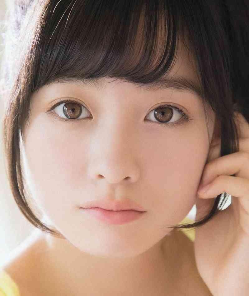 綺麗、かっこいい、かわいいを代表する人は誰ですか?