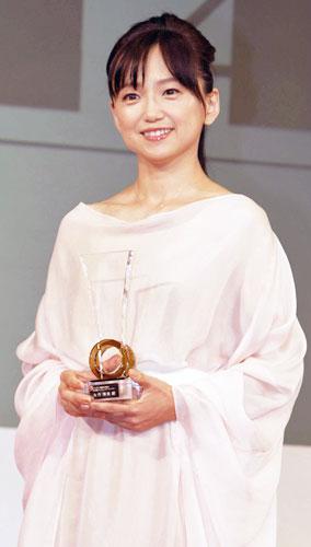 髪型 永作博美髪型パーマ : girlschannel.net