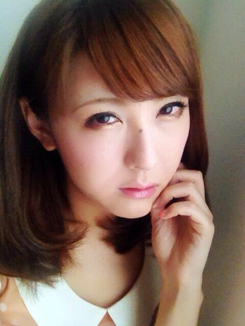 椿姫彩菜の画像 p1_30