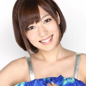 元AKB48・野中美郷、SB選手と破局! 「年内結婚に向けて引退したのに」と同情の声|サイゾーウーマン