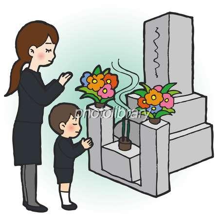 終活ブームに喝! 仏教学者が断言「葬式、墓、戒名は不要」
