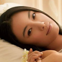 仲間由紀恵、主演専門のプライド - 日刊サイゾー