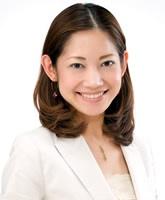 【行列のできる法律相談所】大淵愛子弁護士が結婚! 相手は俳優さん