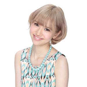 水沢アリーの画像 p1_9