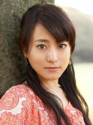 持田真樹の画像 p1_10