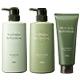 【髪と地肌へやさしいヘアケア】ナチュラルボタニカルシリーズ|100%オイルカットのスキンケア化粧品ならオルビス|ORBIS