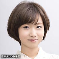 ウーマンラッシュアワー村本大輔、口説いていた読者モデル・本田桃子の「売名行為」を指摘