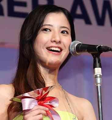 「オーラないし、馬鹿」園子温監督が語る吉高由里子のデビュー当時 - ライ...  「オーラないし