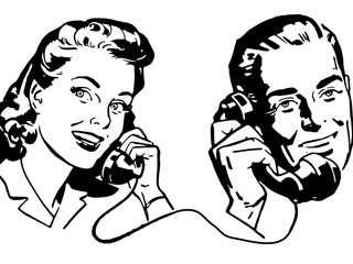 実家や、友達の家に遊びにいくのに事前連絡はしますか?