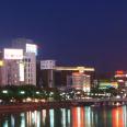 九州で旅行にいくなら?